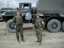 Kosovo y el silencio de Occidente