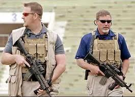 Afganistán: 19.000 mercenarios trabajan al servicio del ejército de ocupación de la OTAN - Antimilitaristas